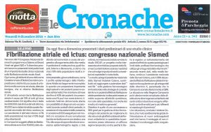 cronache-1