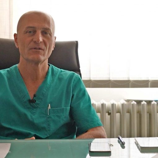 Professor Cipollone